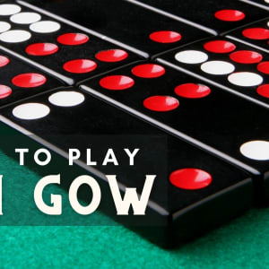How to Play and Win in Fortune Pai Gow